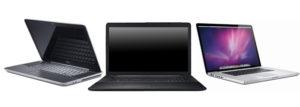Независимая экспертиза ноутбука